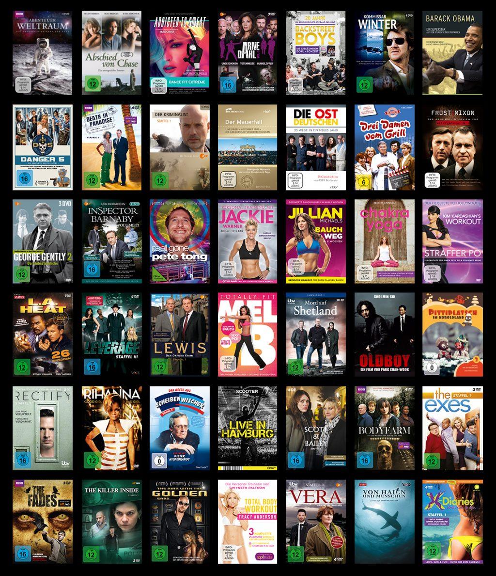 Banner_Berlinieros Webseite_Clients DVD